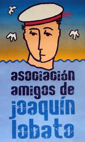 Logotipo Asociacion