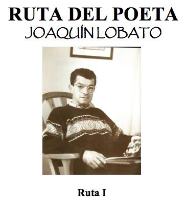 jlobato-rutadelpoeta1
