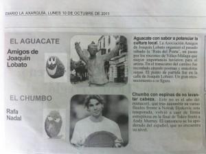 aguacate-asociacion 09102011