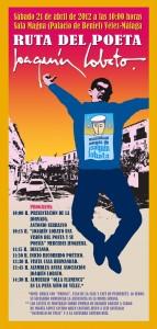 poster-ruta-del-poeta-2012