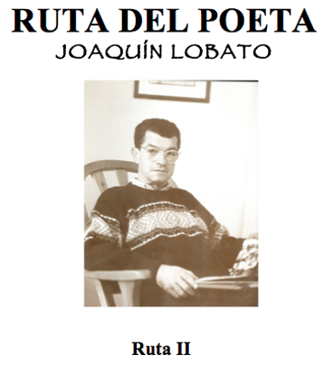 jlobato-rutadelpoeta2