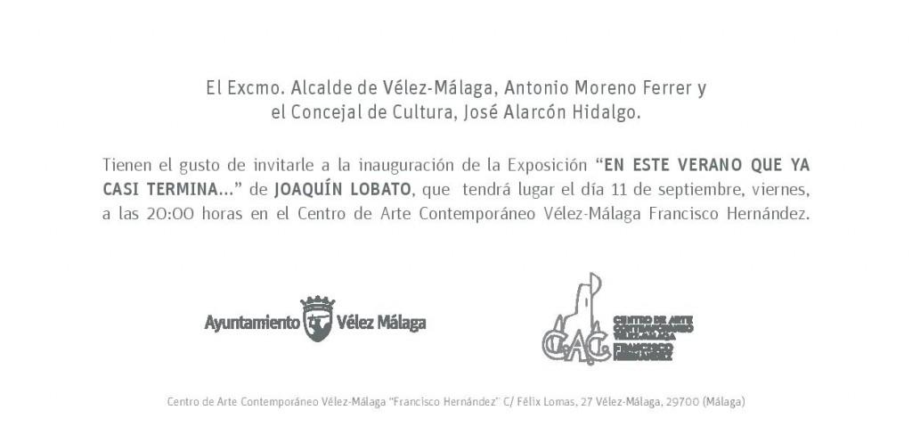 Exposicion-JoaquinLobato-CAC2015-Velez