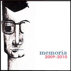memoria0910