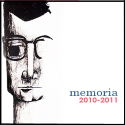 memoria1011