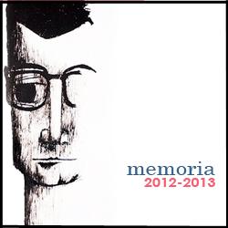 memoria1213
