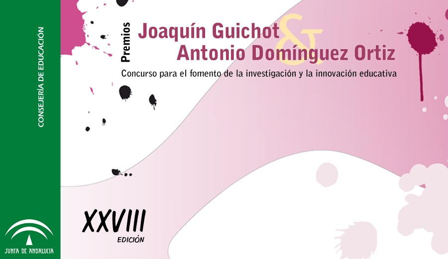 premio-joaquin-guichot-torrox
