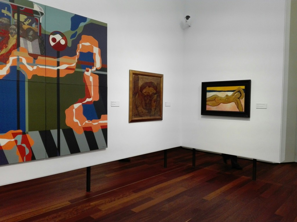 JLobato-MuseoMalaga