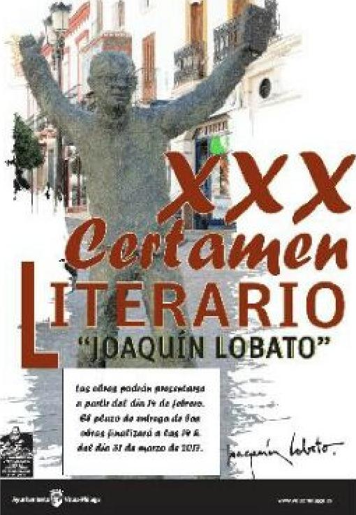XXX-certamen-joaquinlobato