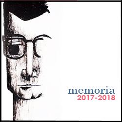memoria1718